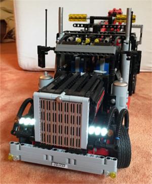 Lego Led Beleuchtung | Lego Technic Alles Uber Lego Technic Modelle Und Mehr