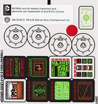LEGO® 50 Teile Scharnier Platte 1x2 mit Griff Halter Clip schwarz 48336 60470