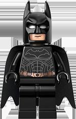 Achsloch Pin LEGO 8 x Stein Achse 6232 neu dunkelgrau 2x2 mit seitl